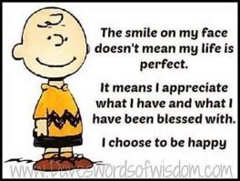 4 26 2020 Charlie Brown
